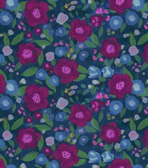 Las Flores 0976-0110