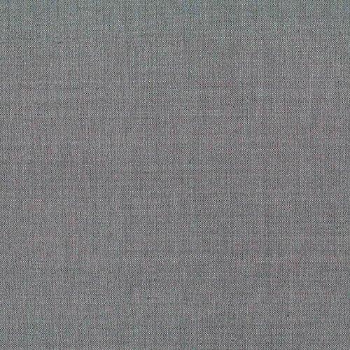 NEW! GRANITE Peppered Cotton E-10