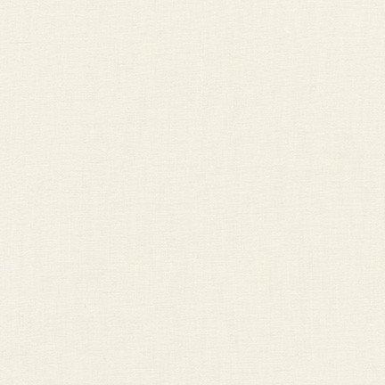 Humboldt Hemp - Natural H213-1242