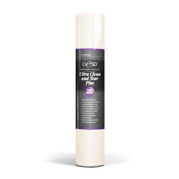OESD Ultra Clean & Tear Plus 15 x 10yd