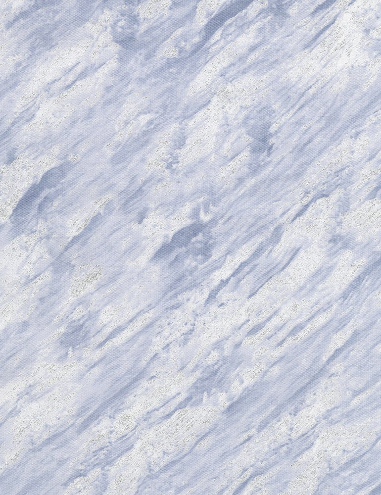 Holiday Ice CM5213-ICE