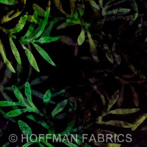 Hoffman Batik - Waikiki J2354-360