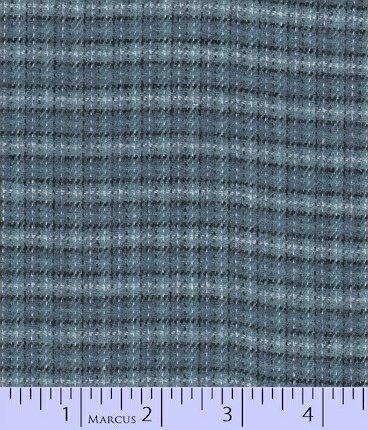 Primo Plaid Flannel J327-0110