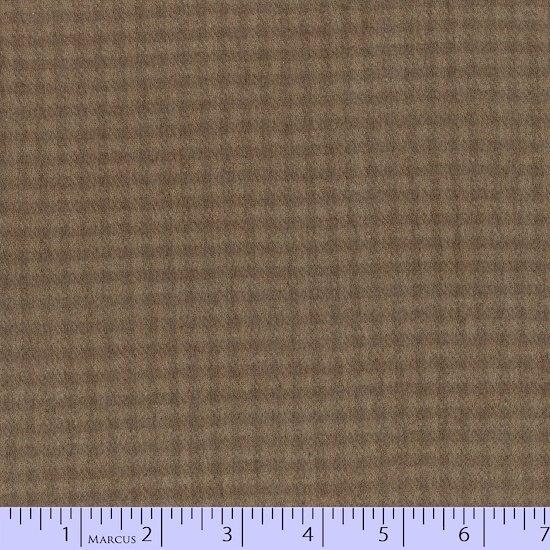Primo Plaid Flannel J363-0163