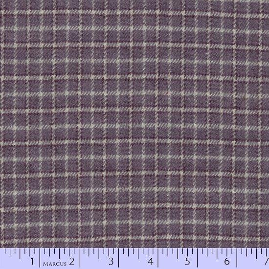 Primo Plaid Flannel J364-0137