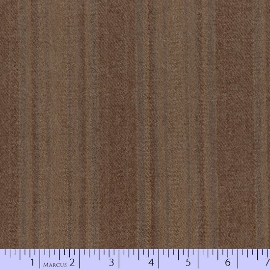 Primo Plaid Flannel J367-0163