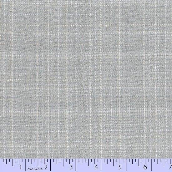 Primo Plaid Flannel J368-0144