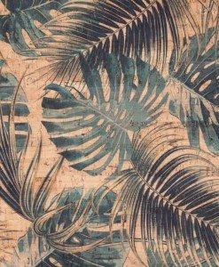Jungle Cork 1yd