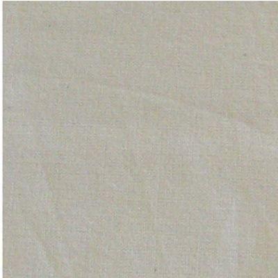 Cream Plain Tea Towel Dishtowel
