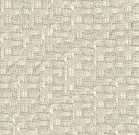 Tea Towel Waffle Weave Cream