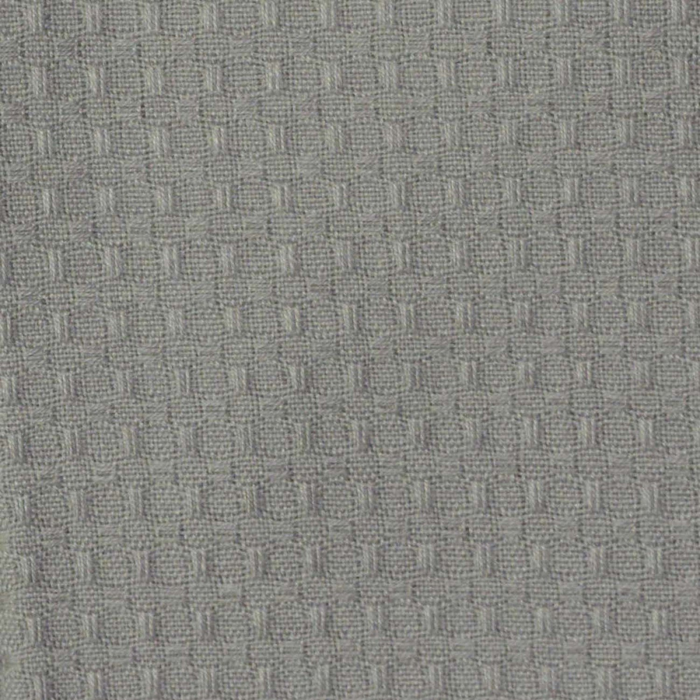 Tea Towel Waffle Weave Taupe