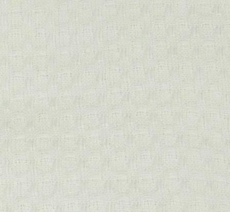 Tea Towel Waffle Weave White