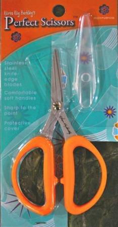 Perfect Scissors Karen Kay Buckley Multi-Purpose