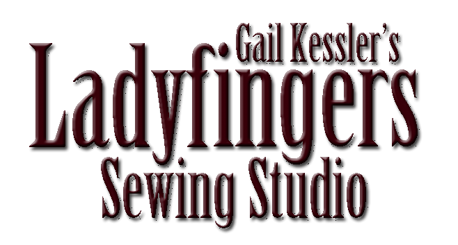 Ladyfingers Sewing Home Page : ladyfingers quilt shop - Adamdwight.com