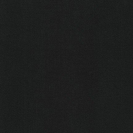 Mendocino Hemp - Black M243-1019