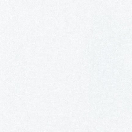 Mendocino Hemp - PFD White M243-1288
