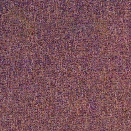 Daiwabo Texture Illusion 22214-L1