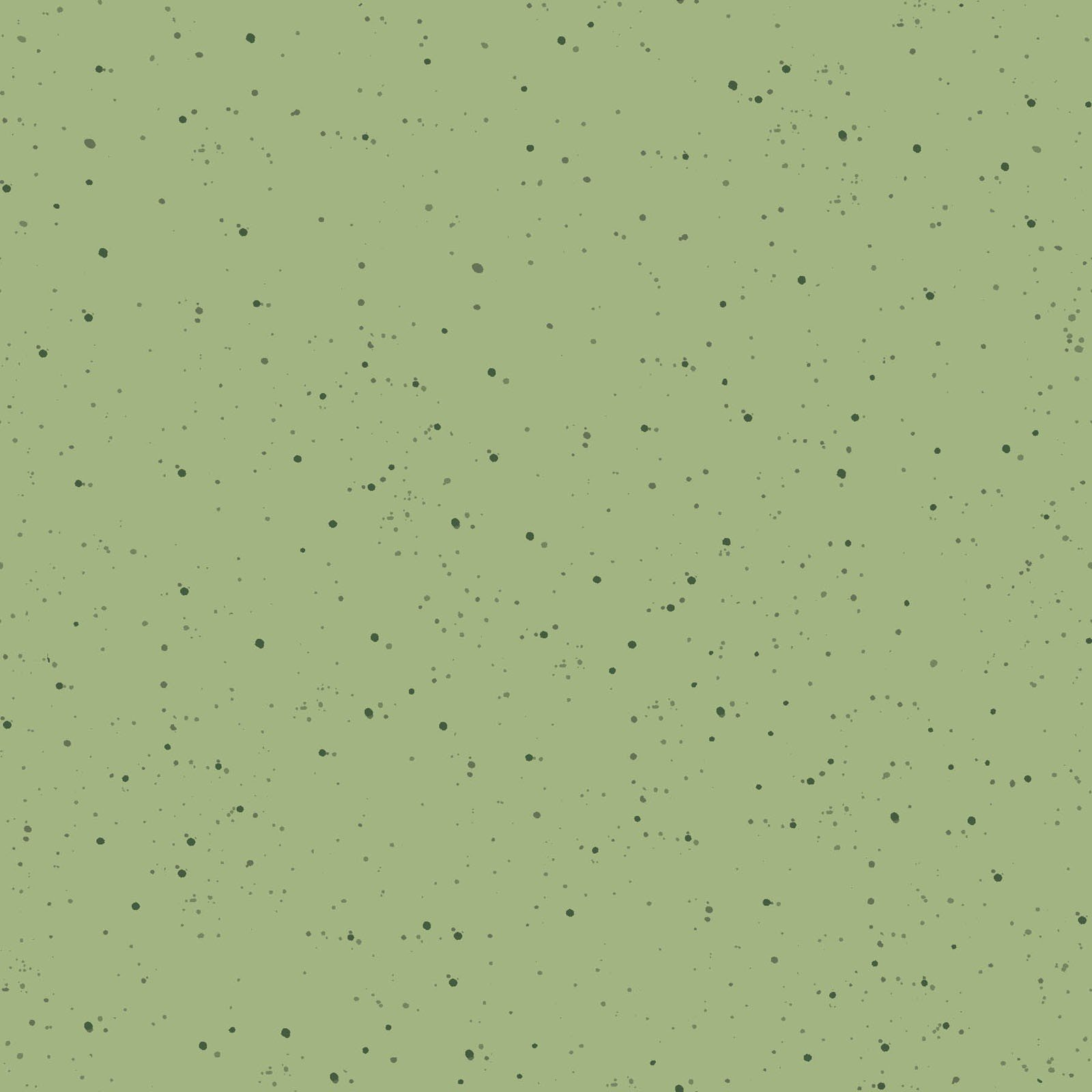 Love Is.. Speckled Solid 6205-G Light Green