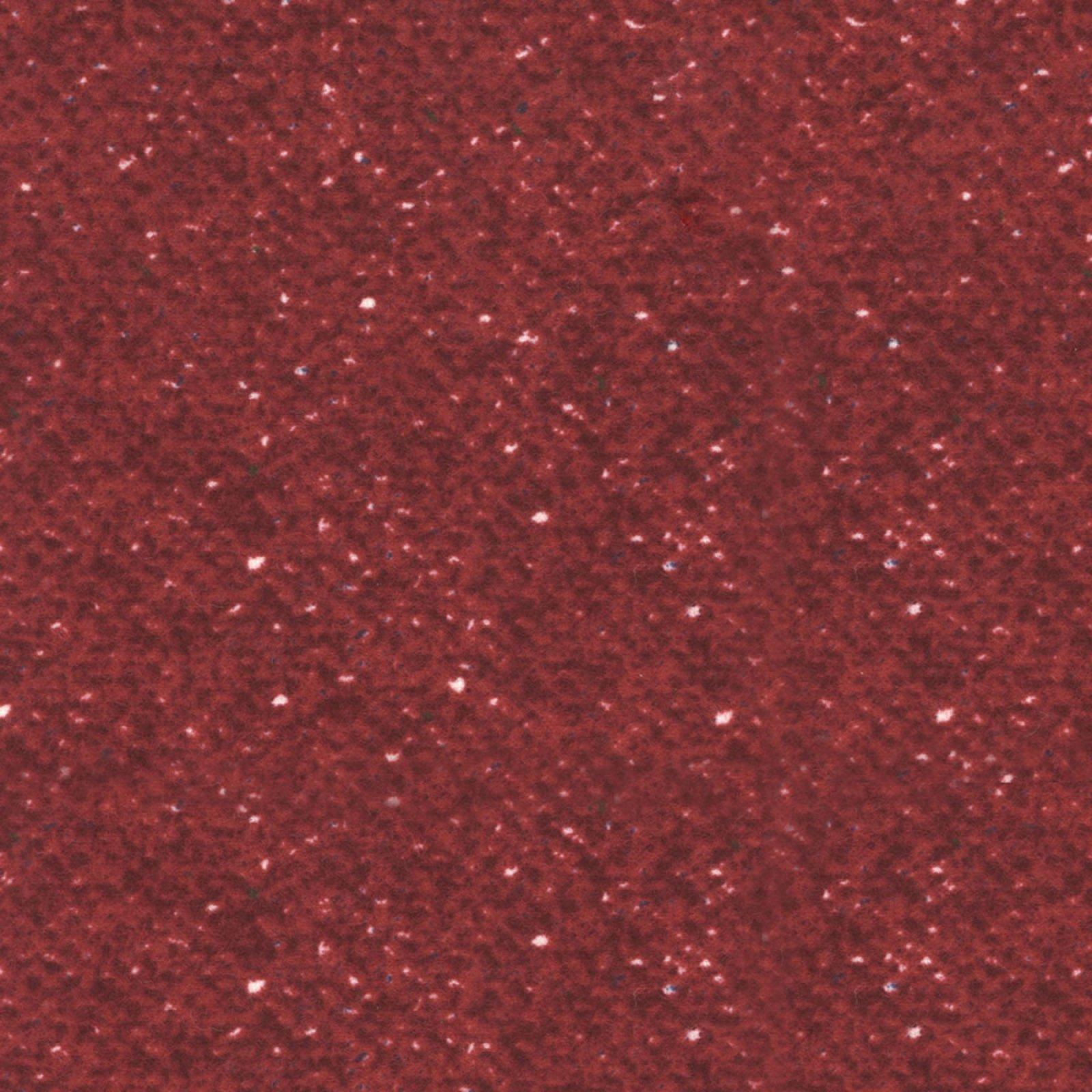 Woolies Flannel F1813-R5
