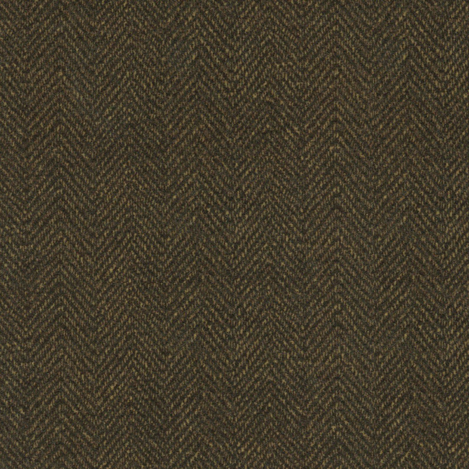 Woolies Flannel F1841-J2