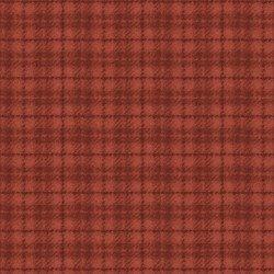 Woolies Flannel F18502-RO