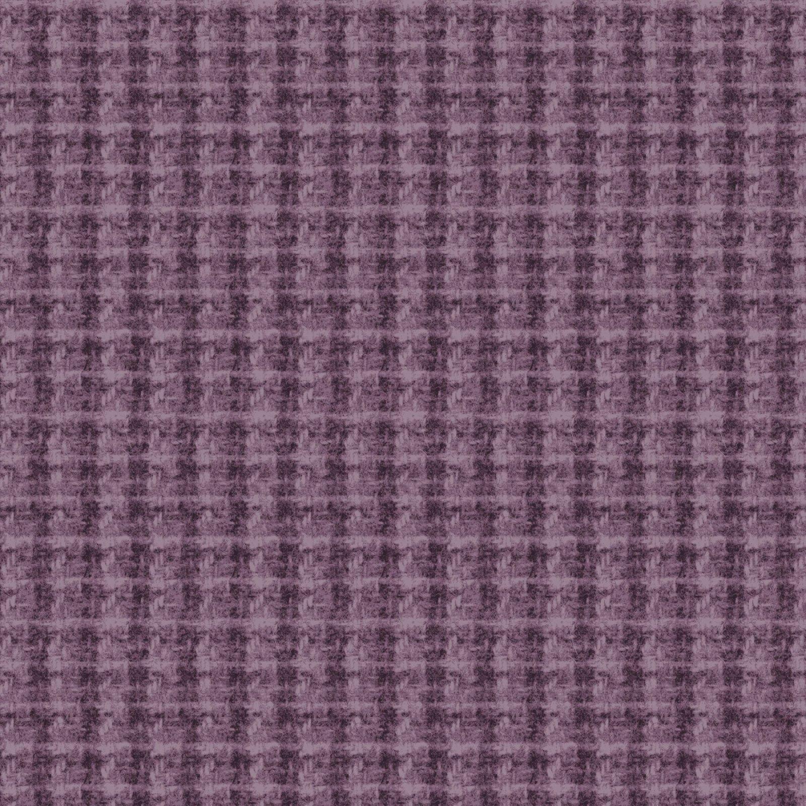 Woolies Flannel F18504-VR
