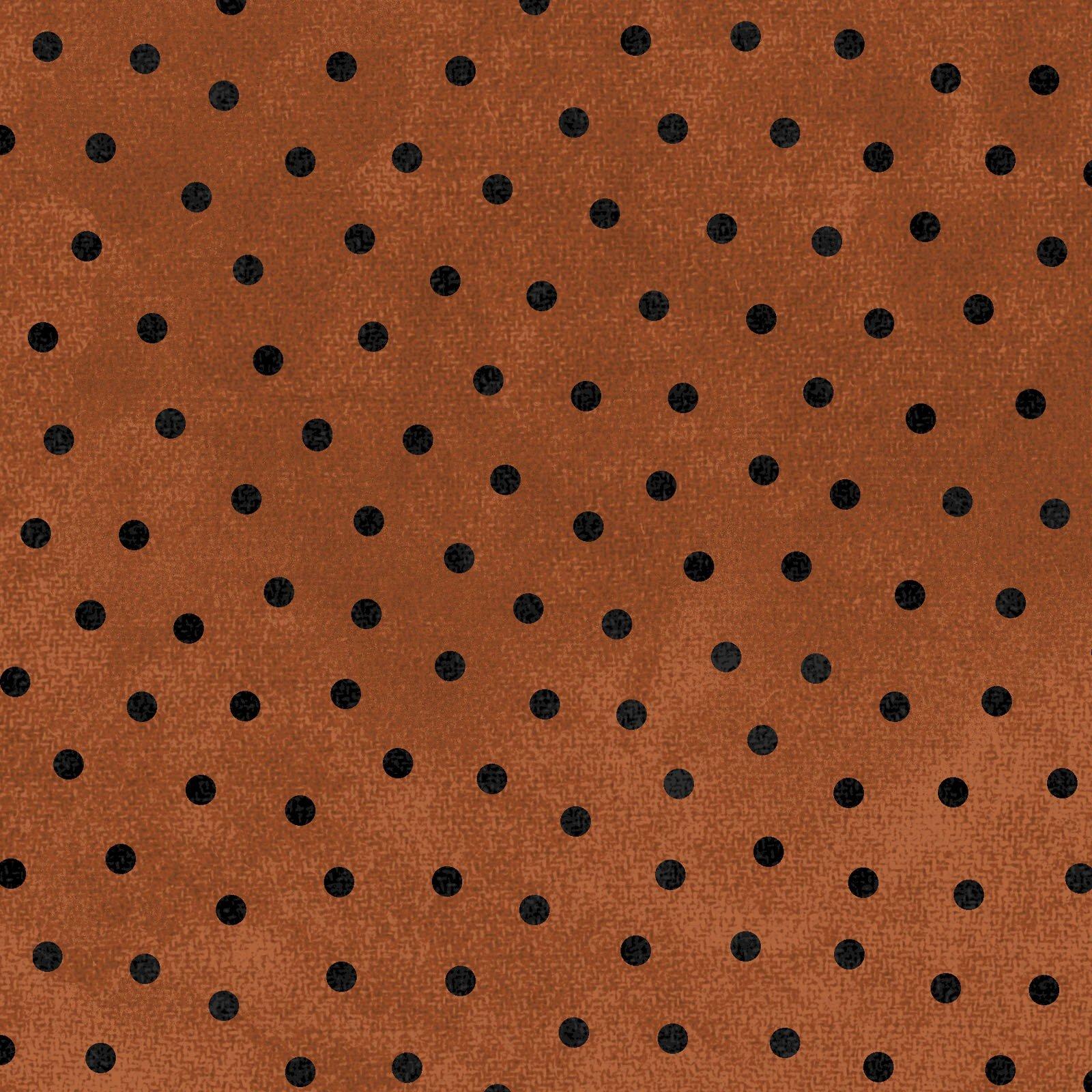 Woolies Flannel F18506-O