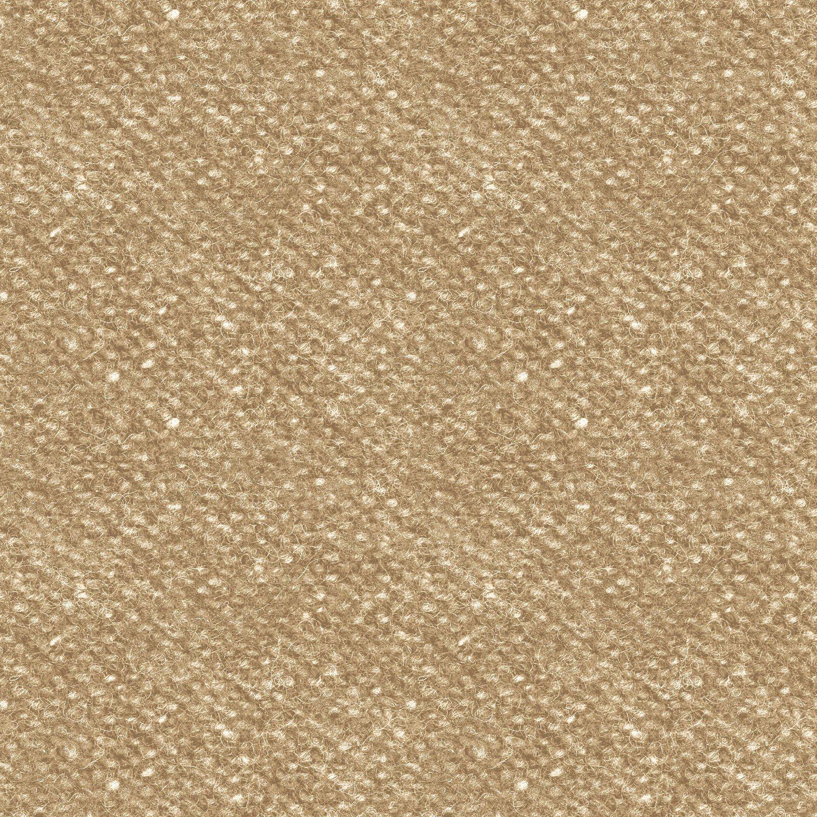 Woolies Flannel F18507-T