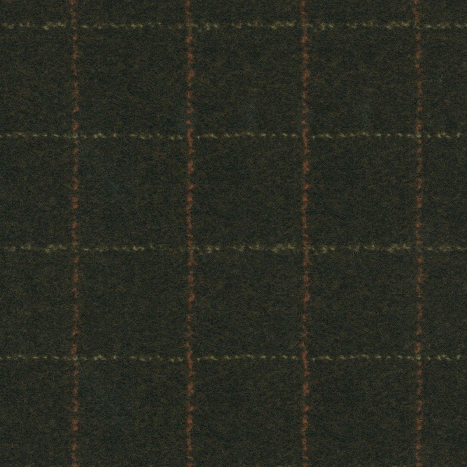 Woolies Flannel F1879-J
