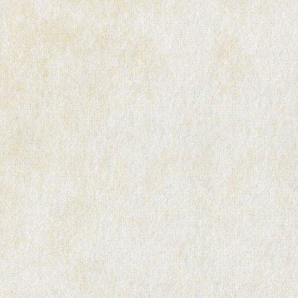 Shadow Play Flannel MASF513-W2