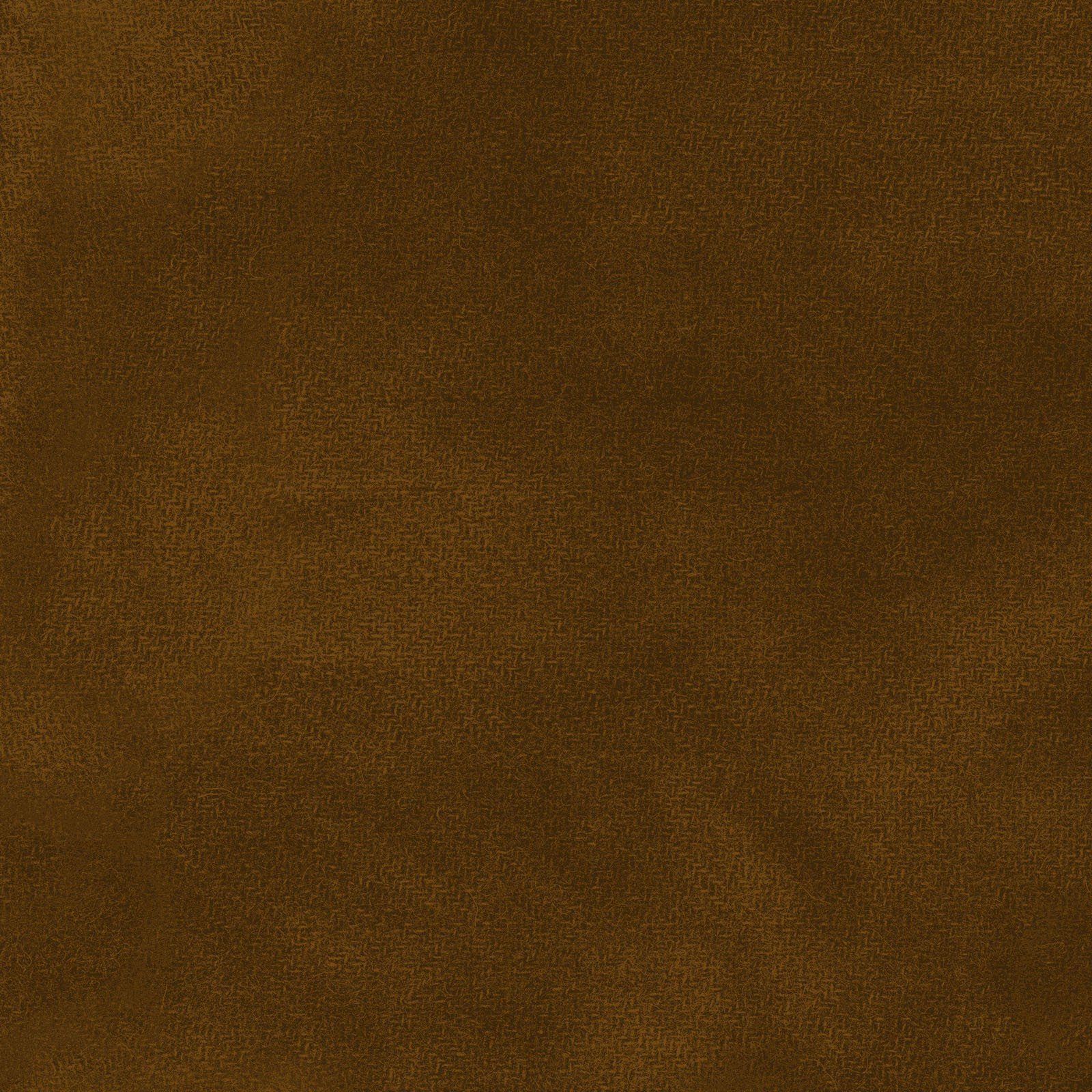 Color Wash Woolies Flannel F9200-A Hazelnut Brown