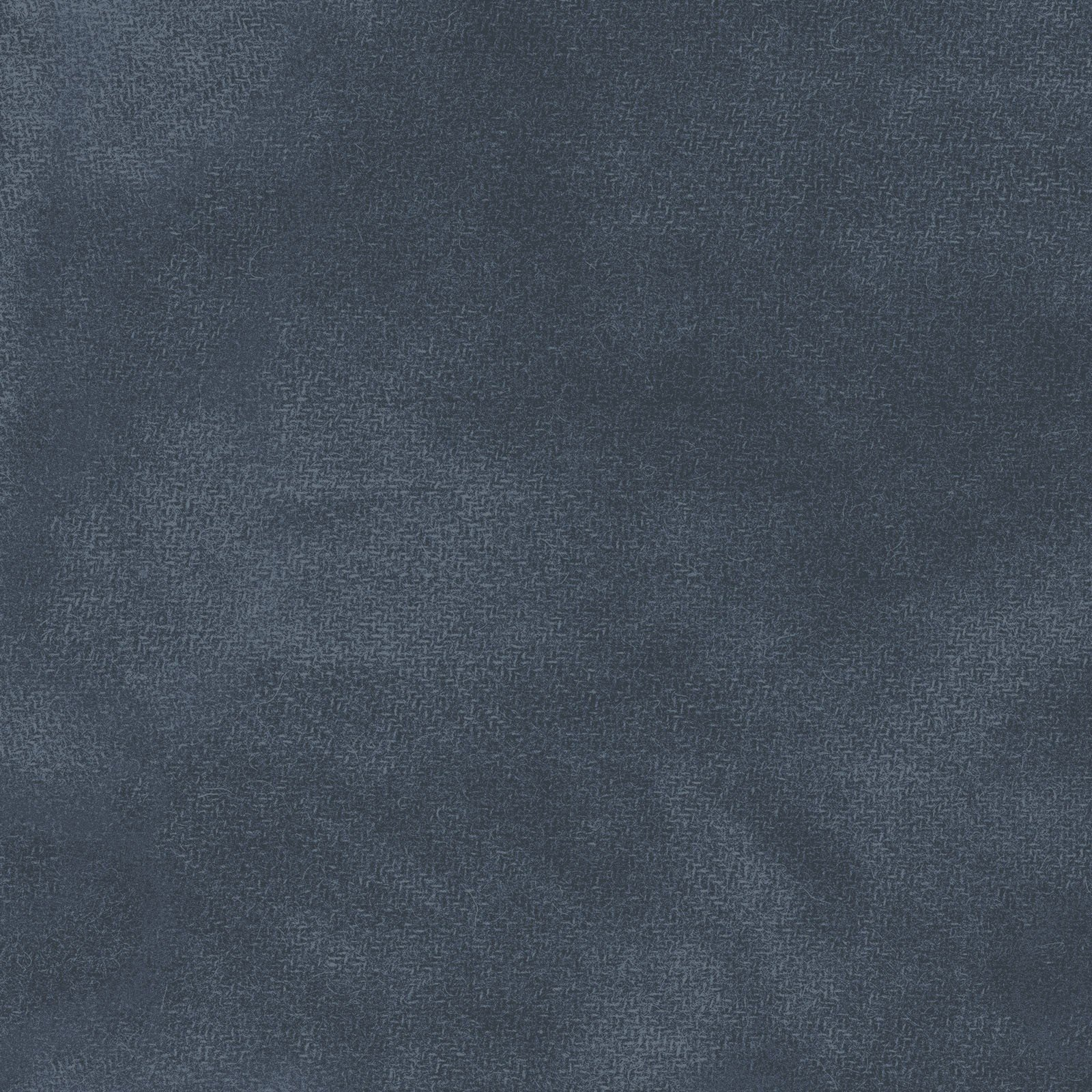 Color Wash Woolies Flannel F9200-B Deep Sea Blue