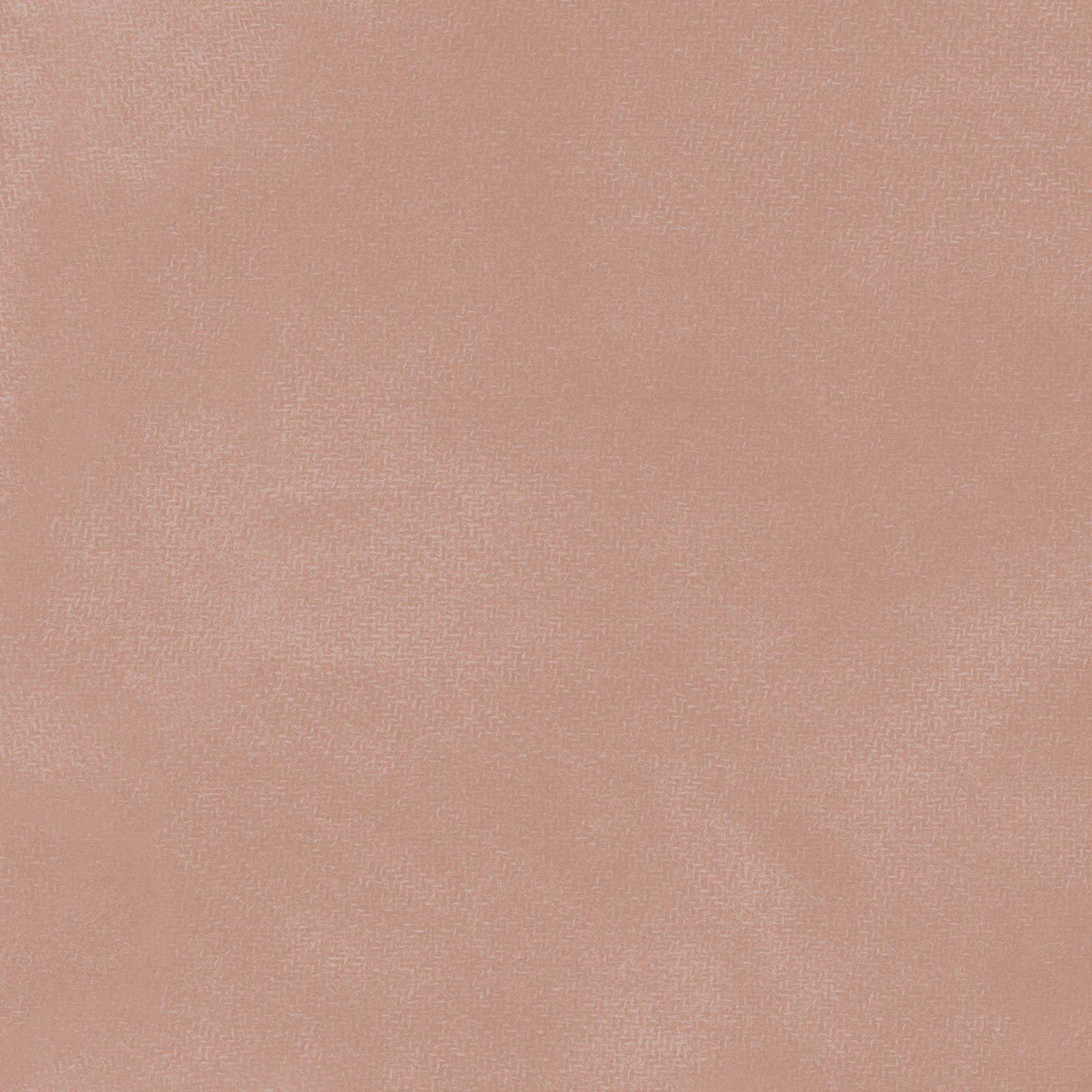 Color Wash Woolies Flannel F9200-C Peach