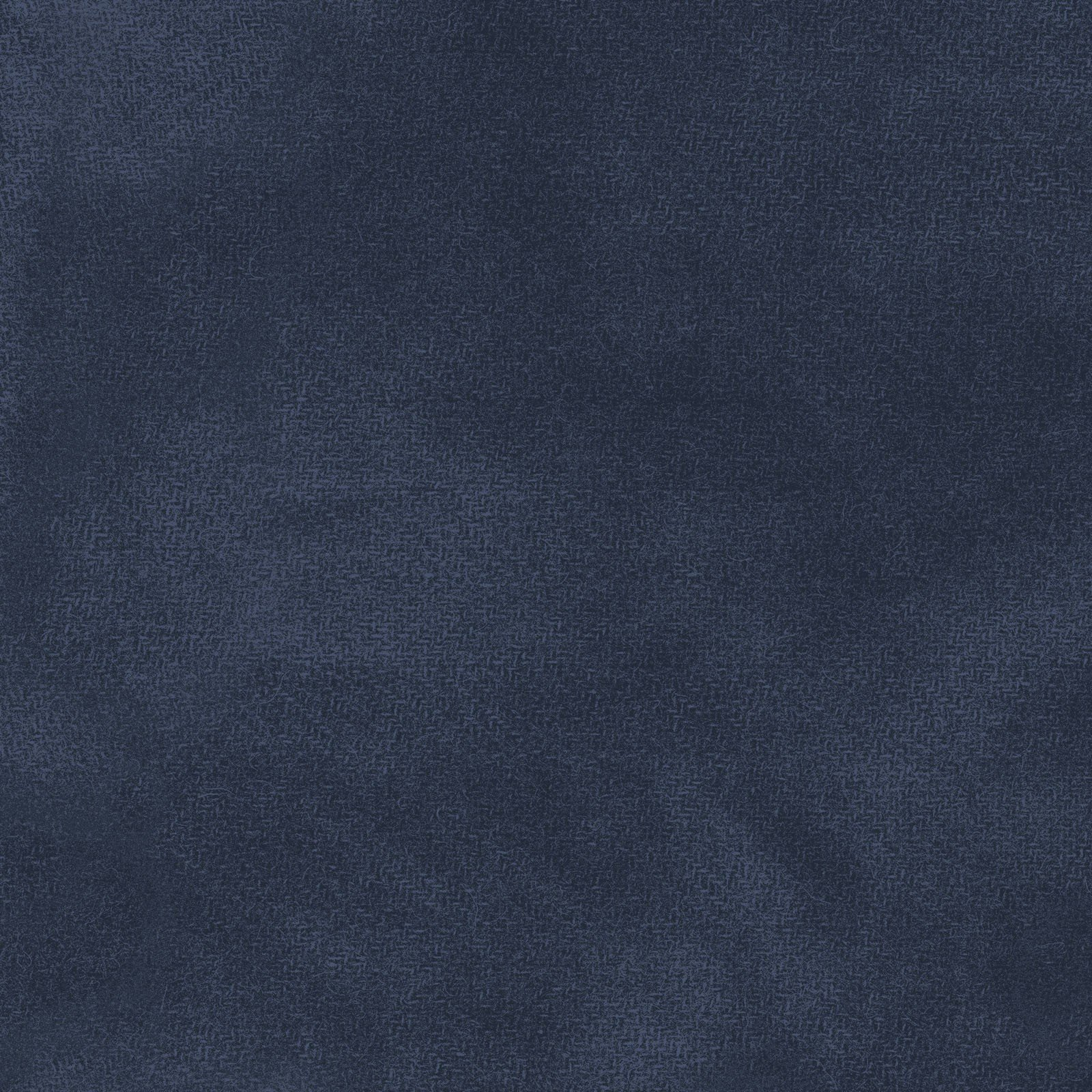 Color Wash Woolies Flannel F9200-N Midnight Navy
