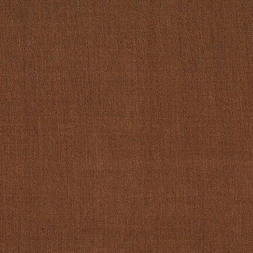 NEW! MILK CHOCOLATE Peppered Cotton E-18