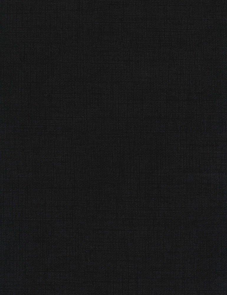 Mix Basic C7200-BLACK
