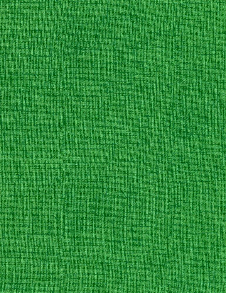 Mix Basic C7200-GREEN
