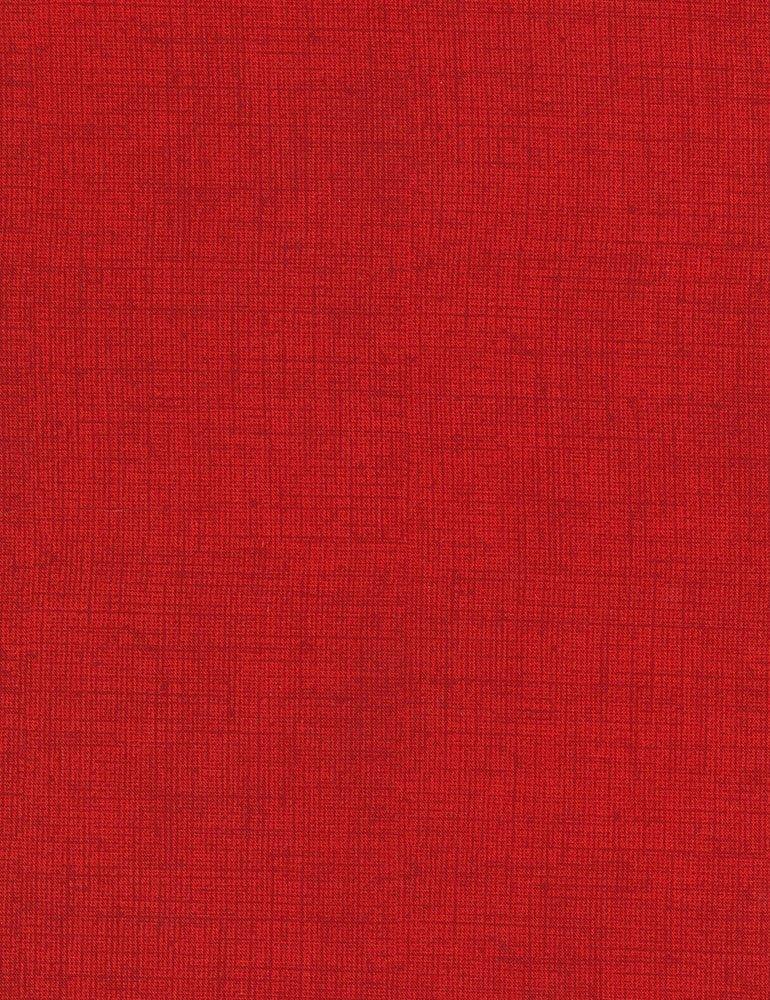 Mix Basic C7200-RED