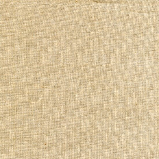 SAND Peppered Cotton 108 Wide E39X