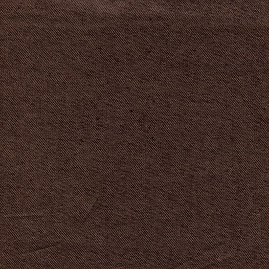 COFFEE BEAN Peppered Cotton 108 Wide E50X