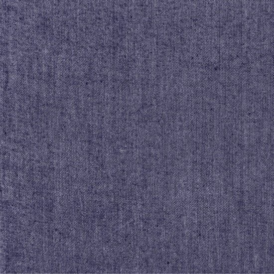 STONEWASH Peppered Cotton 108 Wide E79X