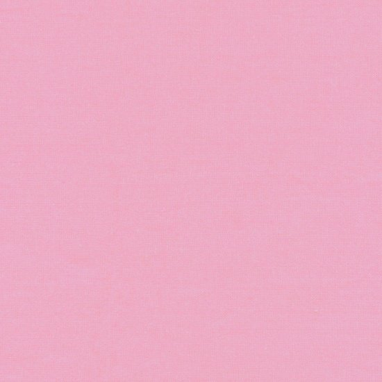 COTTAGE ROSE Peppered Cotton E06