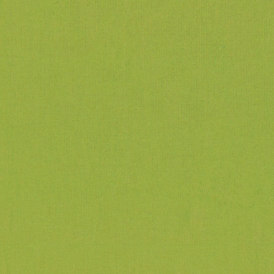 BRIGHT KIWI Peppered Cotton E64