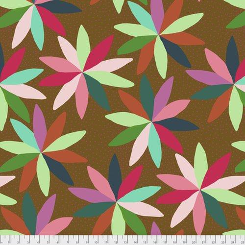 Passionflower - Cartwheels PWAH127.FLIPX