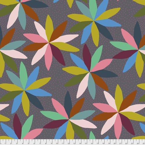 Passionflower - Cartwheels PWAH127.JUMPX