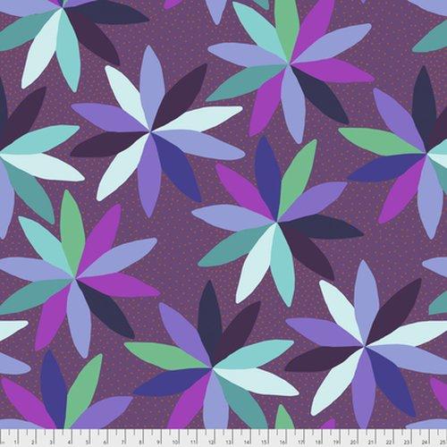 Passionflower - Cartwheels PWAH127.RUNXX