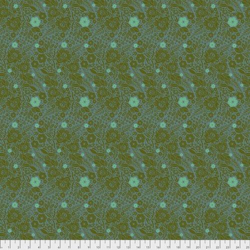 Passionflower - Lace PWAH132.BURMX