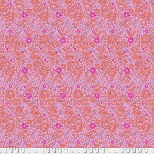 Passionflower - Lace PWAH132.MARMA