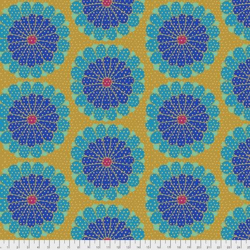 Artisan - Kyoto - Blue PWKF008.BLUEX