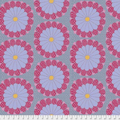 Artisan - Kyoto - Pink PWKF008.PINKX